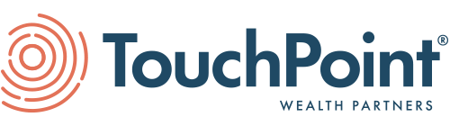 Touchpoint Wealth Partners
